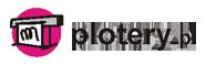 Plotery.pl – inwencja serwisu powstała z myślą o firmach oraz użytkownikach indywidualnych wszelkiego rodzaju urządzeń wielkoformatowych począwszy od ploterów drukujących, tnących, frezarek etc. Dostosowując się do Państwa potrzeb portal został wyposażony w forum, gdzie spotykamy się z codziennymi problemami, oraz tablicę ogłoszeń gdzie możemy sprzedać/kupić lub zamienić aktualny sprzęt.