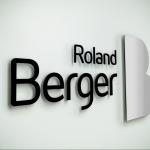 Realizacja - Roland Berger